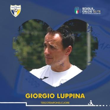 Luppina al Palermo!